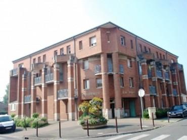foyer-logement-wattrelos-8304
