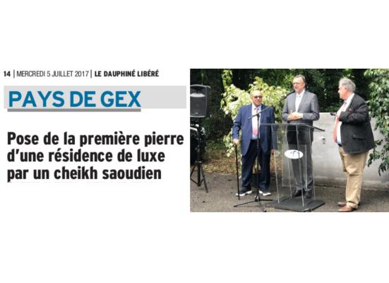 titre-divonne-Dauphiné