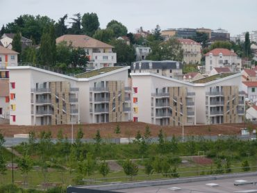 logements-noisy-le-sec-ausia-architecte (2)