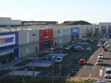 Retail 1 Champniers ZAC Montagne-Architecte-Ausia_vignette