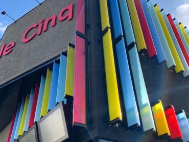 Cinéma _Lagny-Marne_AUSIA_Architecte (3)